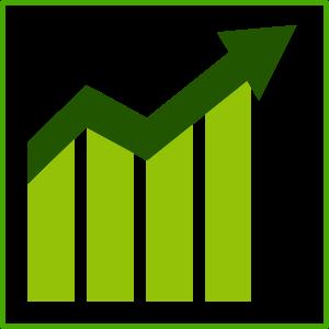 Январское изменение цен на металлы